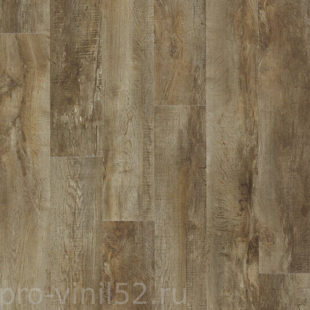 COUNTRY OAK 54852