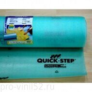 QUICK-STEP BASIC 3 MM