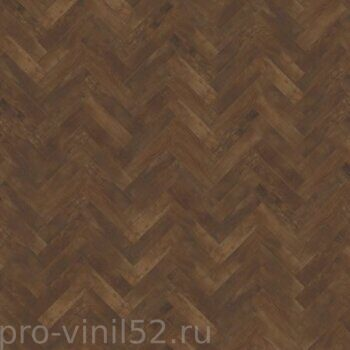 PARQUETRY SHORT PLANK COUNTRY OAK 54880