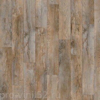 Country Oak 24958 CL