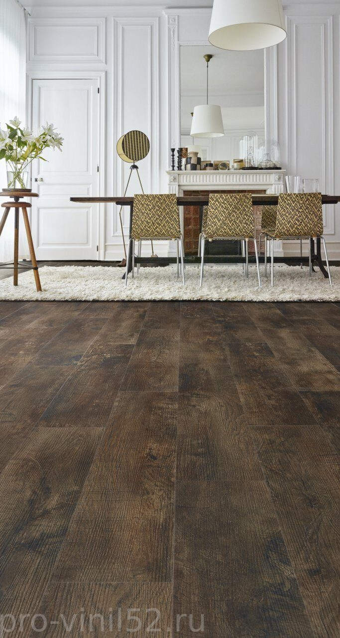 Country Oak 24892 CL