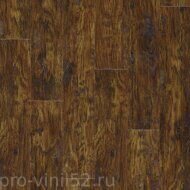 Eastern Hickory 57885 CL