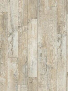 COUNTRY OAK 24130