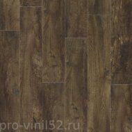 Country Oak 54880 CL